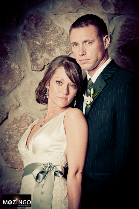 Mozingo Photography Web Ready-272